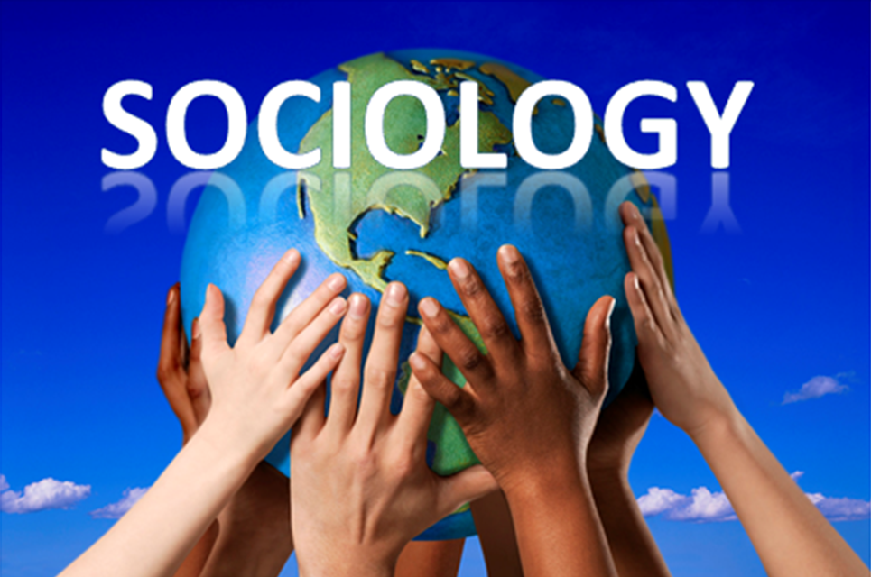 Buy a reasearch paper for sociology