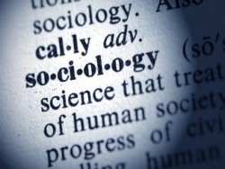 Sociology Research Paper Topic Ideas