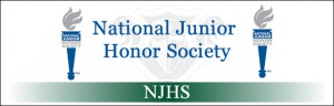 National Honor Society Essay Examples