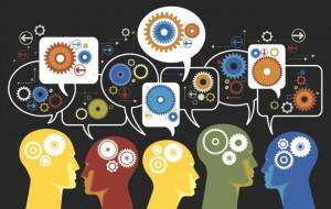 developing leadership skills essay