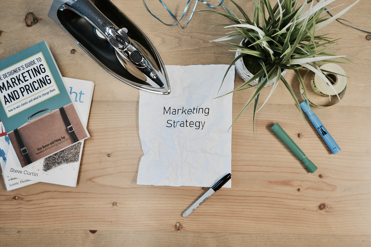 marketing-research-paper-topics