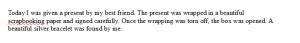 essay-correction