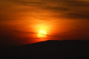 a-thousand-splendid-suns-essay
