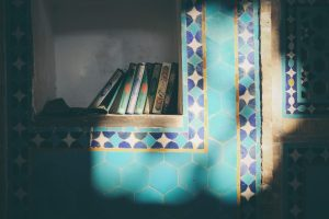 essay-about-iran