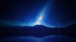 space-exploration-essay