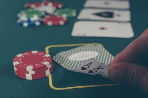 house-of-cards-fnalysis
