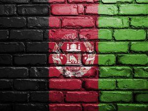 afghanistan-essay