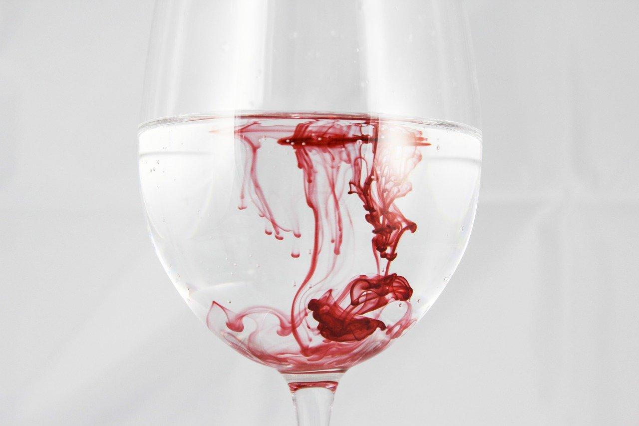 blood-donation-essay