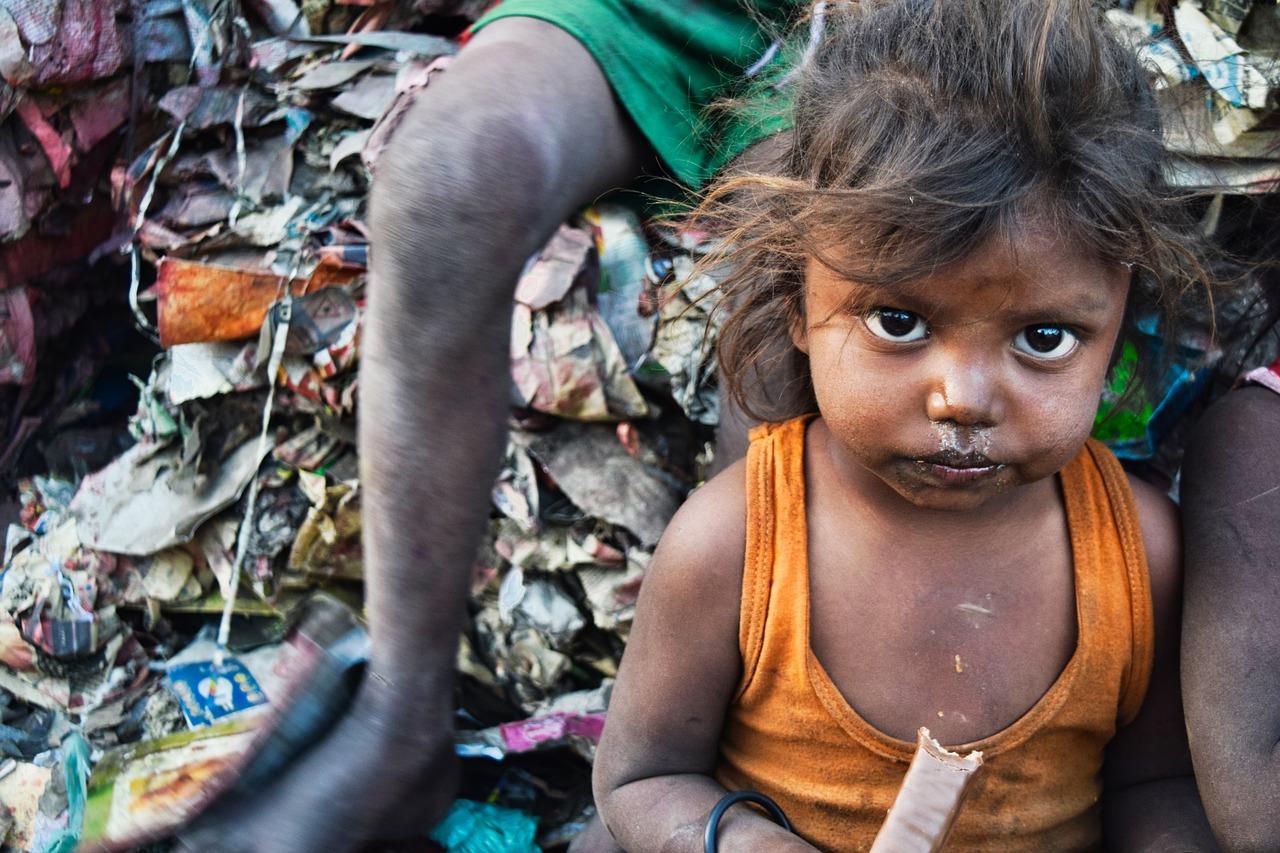 politics essay about indian castes